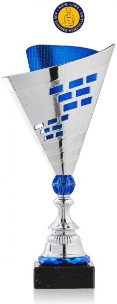 Pokal NRW Line P440-B-BS inkl. Gravur