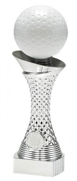 Golf-Pokal X101-P513 inkl. Gravur