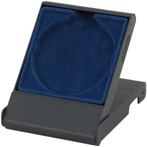 Medaillen-Etui für 70mm Medaillen