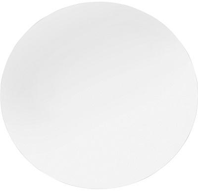 Hintergrund-Weiss-R