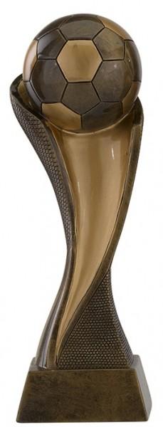 Fußball-Pokal C156 inkl.Gravur