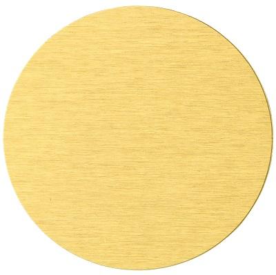 Hintergrund-Gold-R