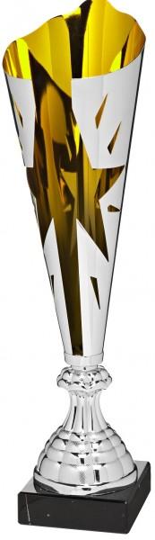 Edel-Pokal X311-3 inkl. Gravur