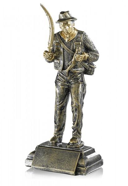 Angler-Pokal 118/52506 inkl. Gravur