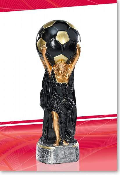 Fußball-Pokal 21206 inkl.Gravur
