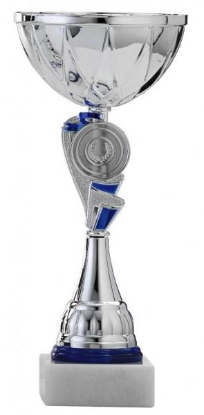 Pokal A4010 inkl. Gravur und Emblem