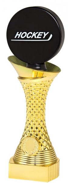 Eishocky-Pokal X101-P508 inkl. Gravur
