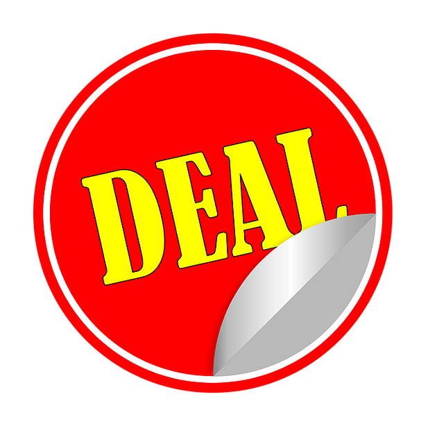 deal-1457947_640
