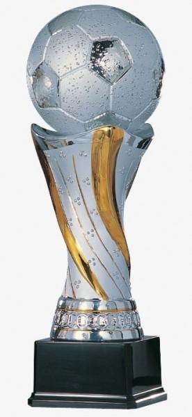 Keramik Fußballpokal inkl. Gravur