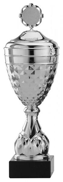 Pokal A4005 inkl. Gravur und Emblem