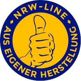 NRW-Line-LogoAJ5xkAtEaPtwv
