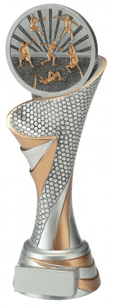 Leichtathletik Pokal