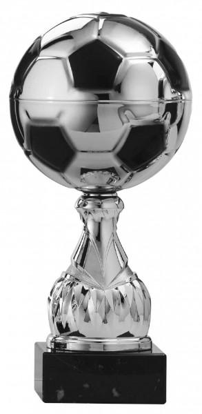 Fußball- Pokale S873 inkl. Gravur