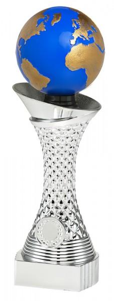 Welt-Pokal X101-P501 inkl. Gravur