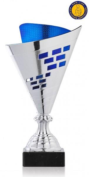 Pokal NRW Line Naomi inkl. Gravur