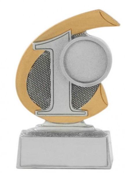 Ehrenpreis C602 inkl. Gravur und Emblem