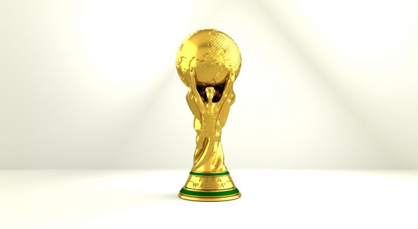 trophy-3457653_1920