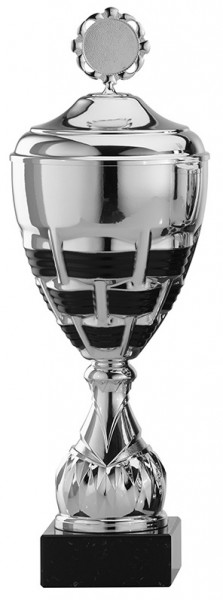 Pokal S870 inkl. Gravur und Emblem